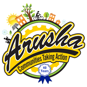 Arusha.png