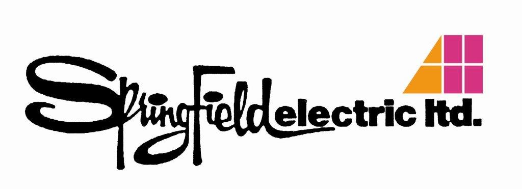 SpringfieldElectric.jpg