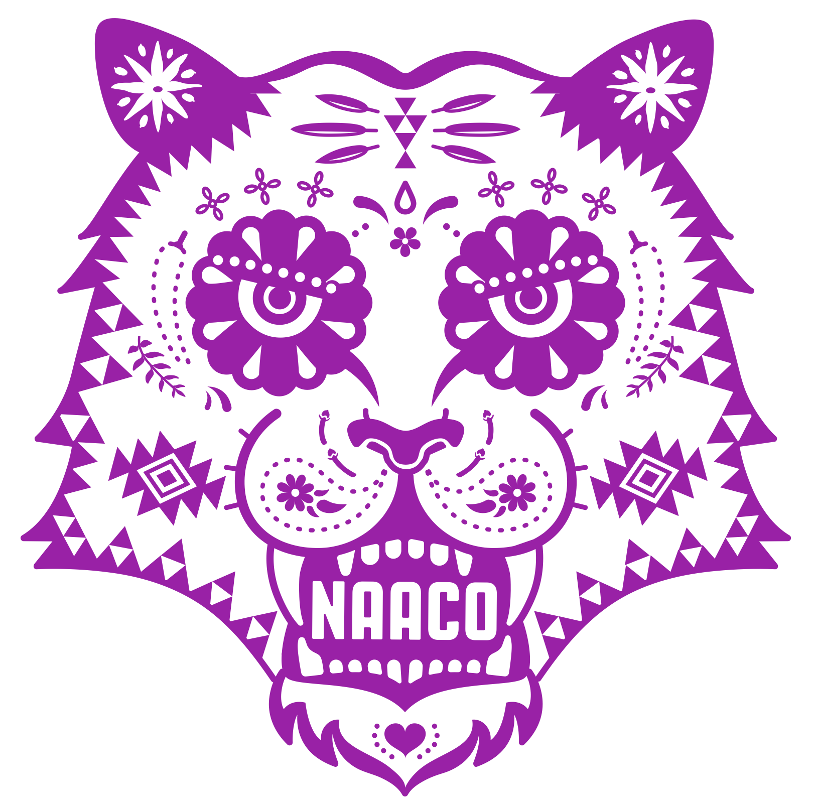 Naaco.png