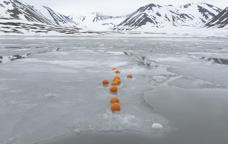 oranges ice 1500.jpg