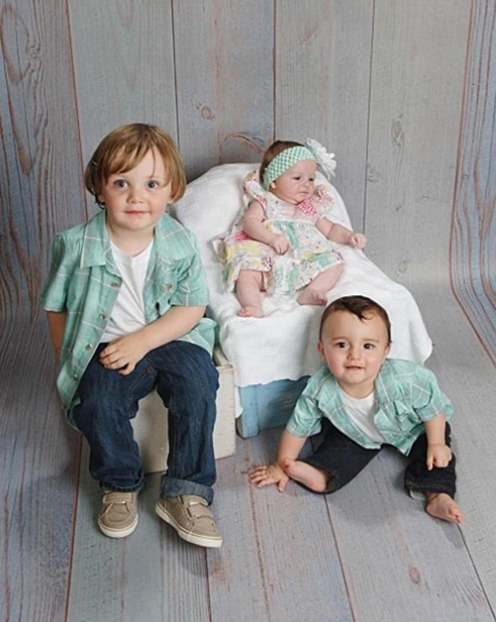 Sibeni babies.JPG