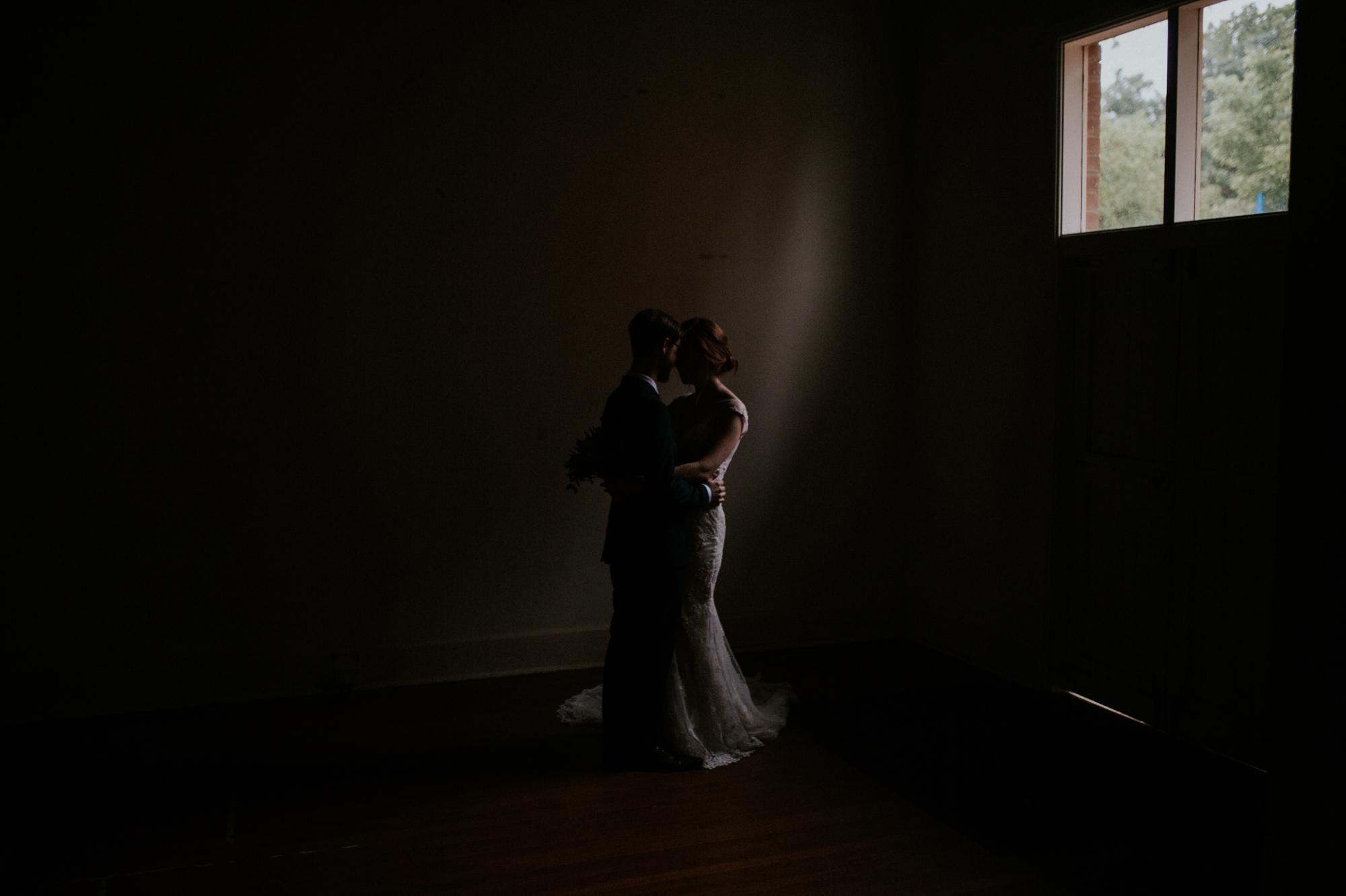 EMILY_RYAN_BATHURST_SMALL_WEDDING