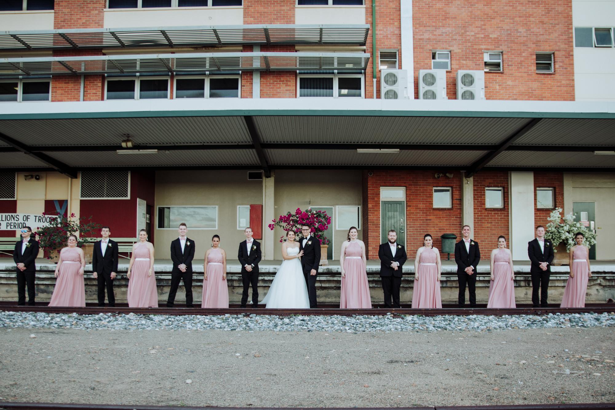 JAYDEN_ELYSE_TOWNSVILLE_QUEENSLAND_WEDDING_PHOTOGRAPHER