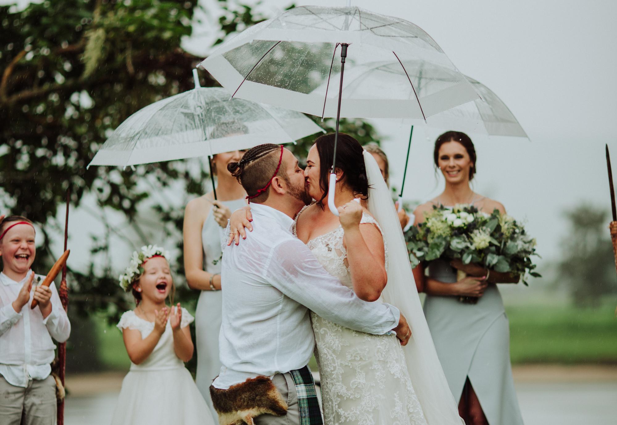 DWAYNE_AMELIA_NSW_SOUTHCOAST_INDIGENOUS_WEDDING