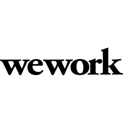 wework logo copy.jpg