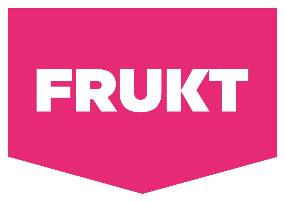 Logo_FRUKT.jpg