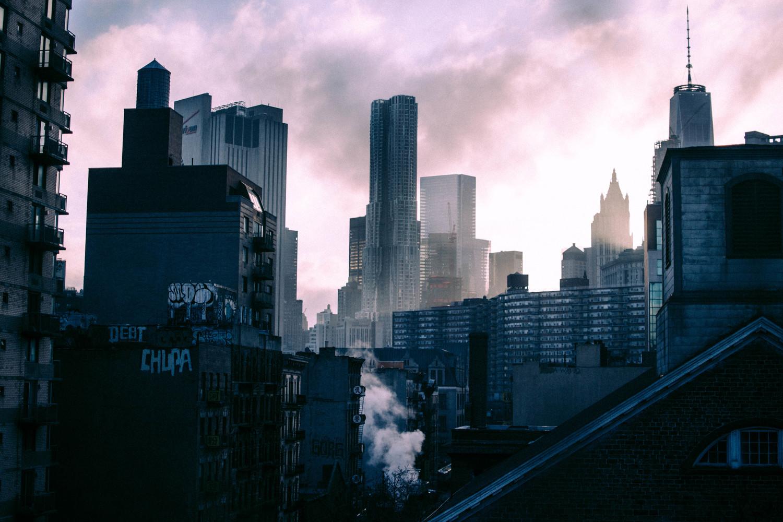 Sunset+Flames.jpg