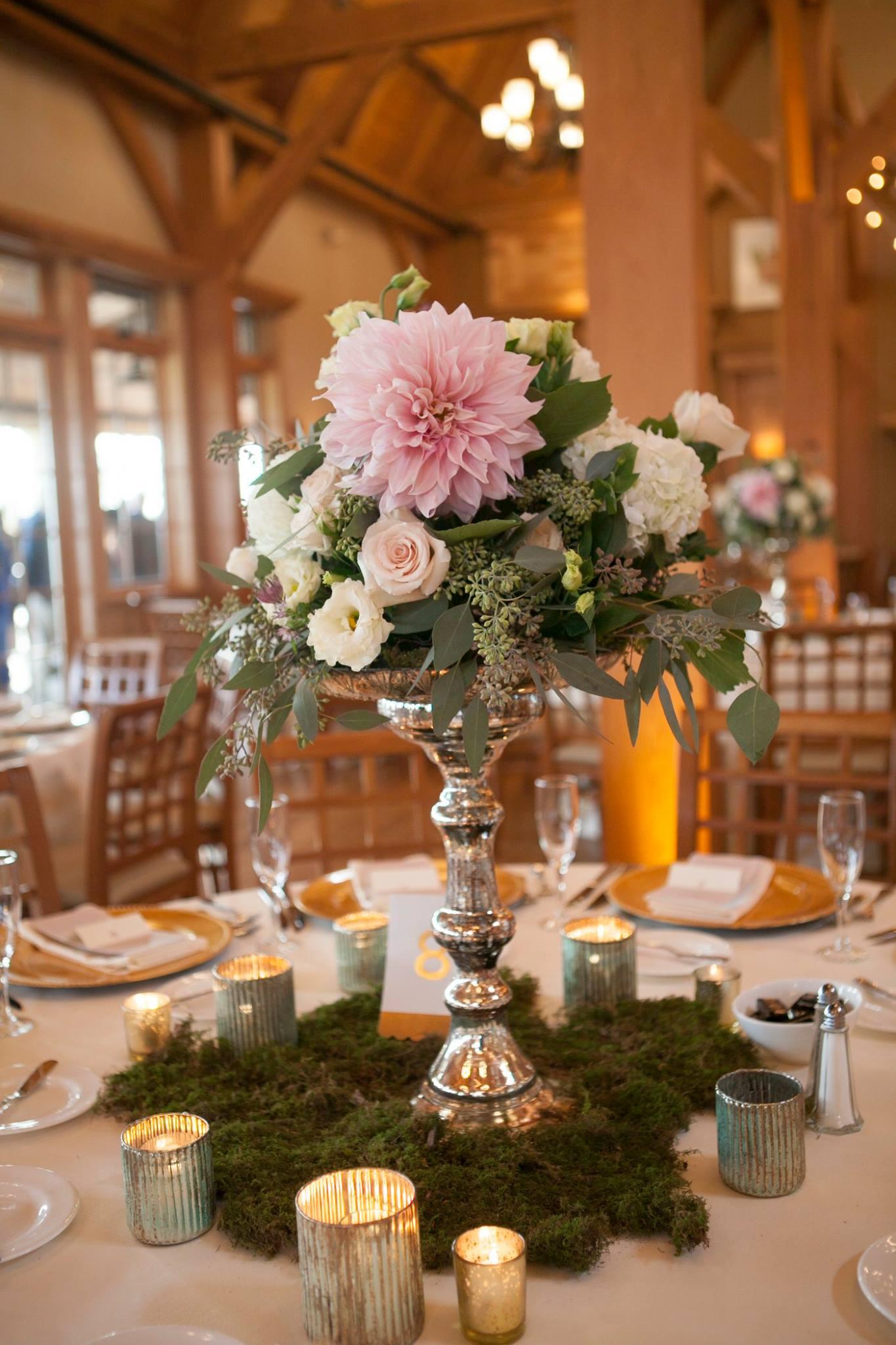 Fredrickson wedding 2.jpg