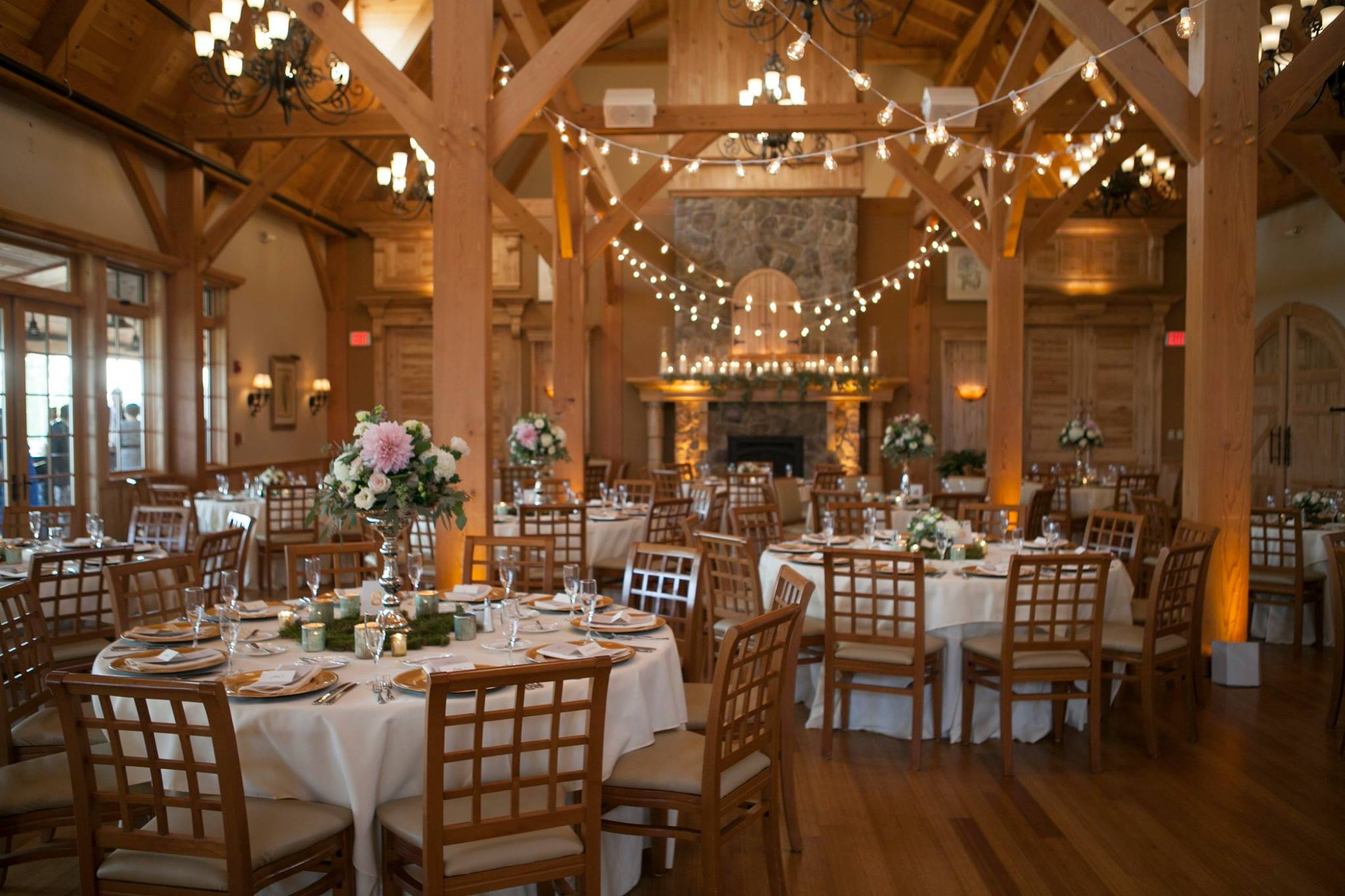 Fredrickson wedding.jpg