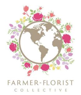 Floret collective logo.png