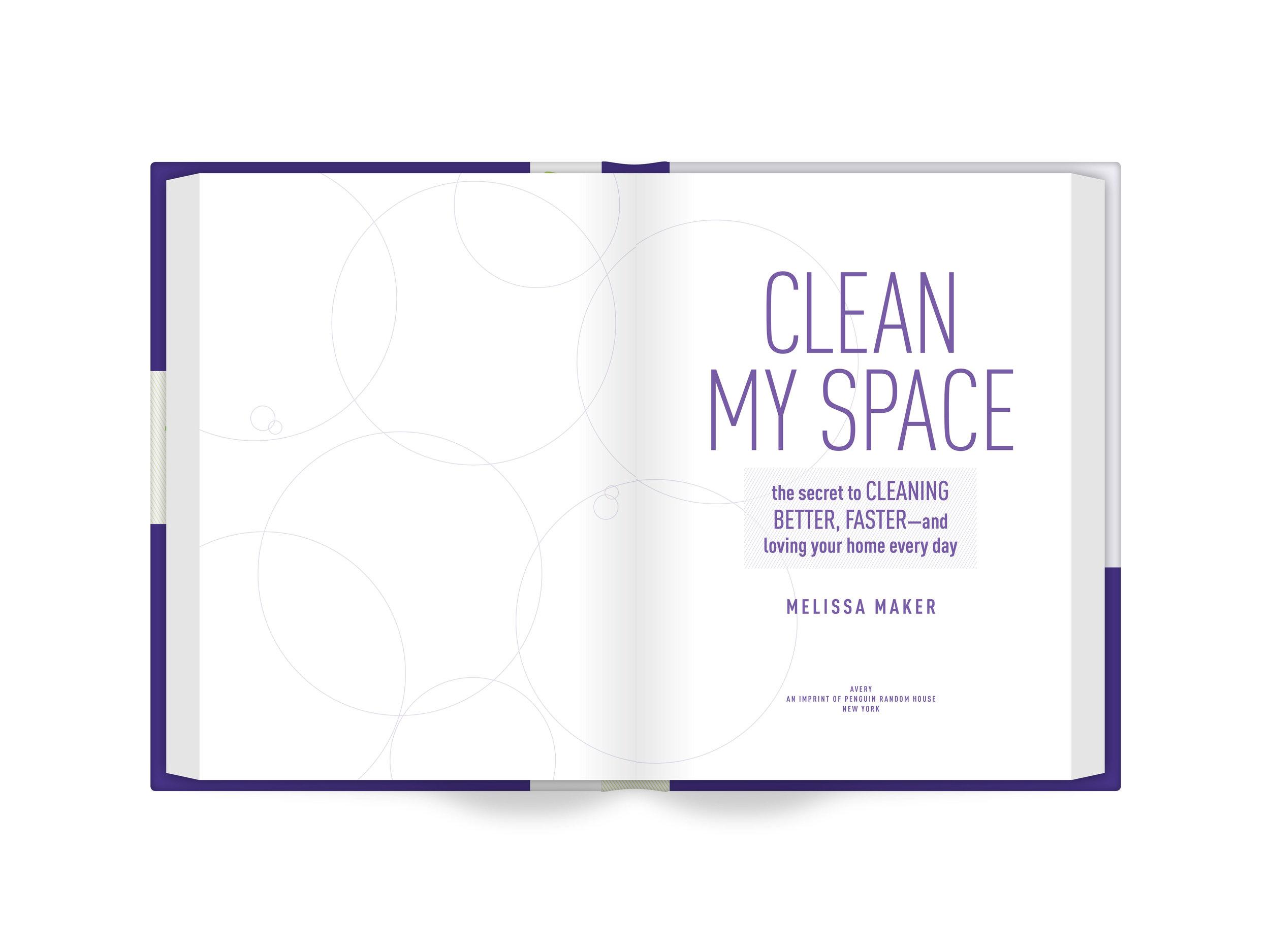 CleanMySpace2.jpg