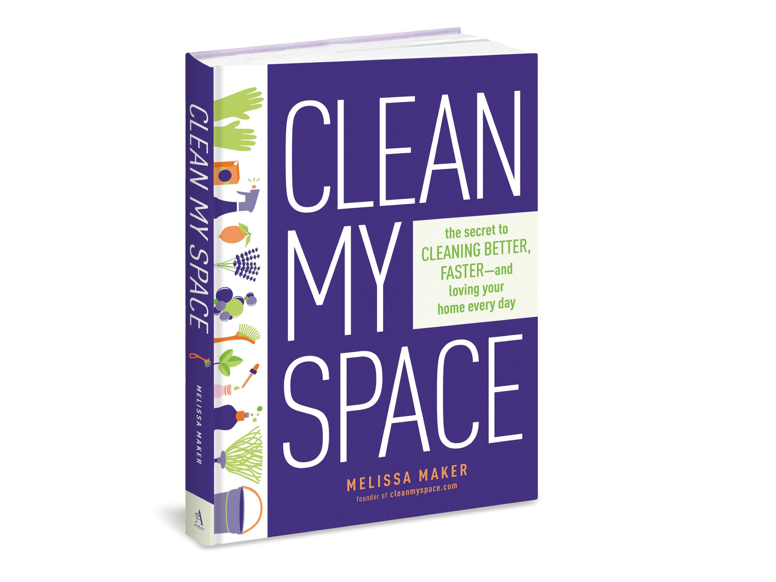 CleanMySpace1.jpg