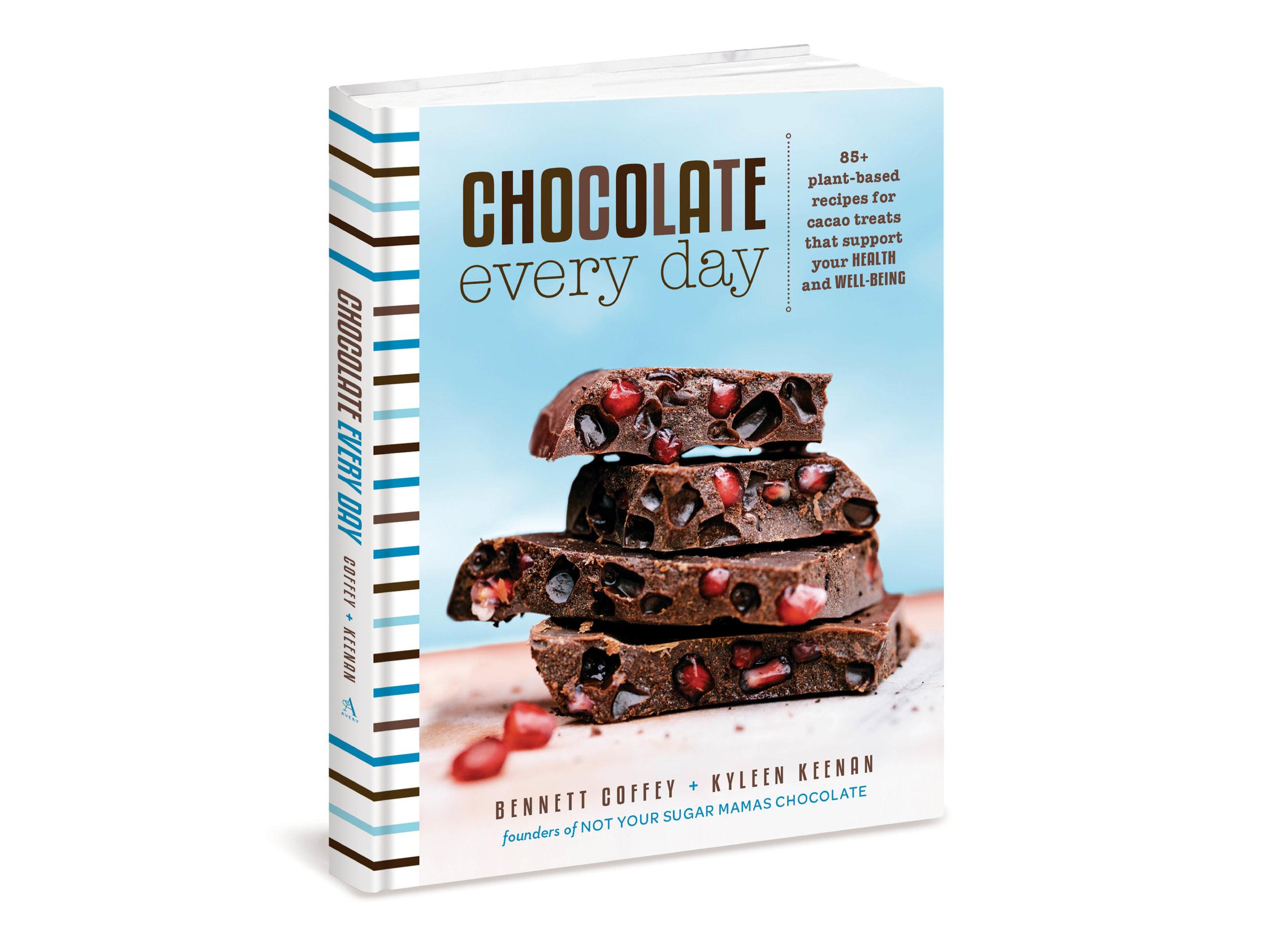 ChocolateEveryDay-1.jpg