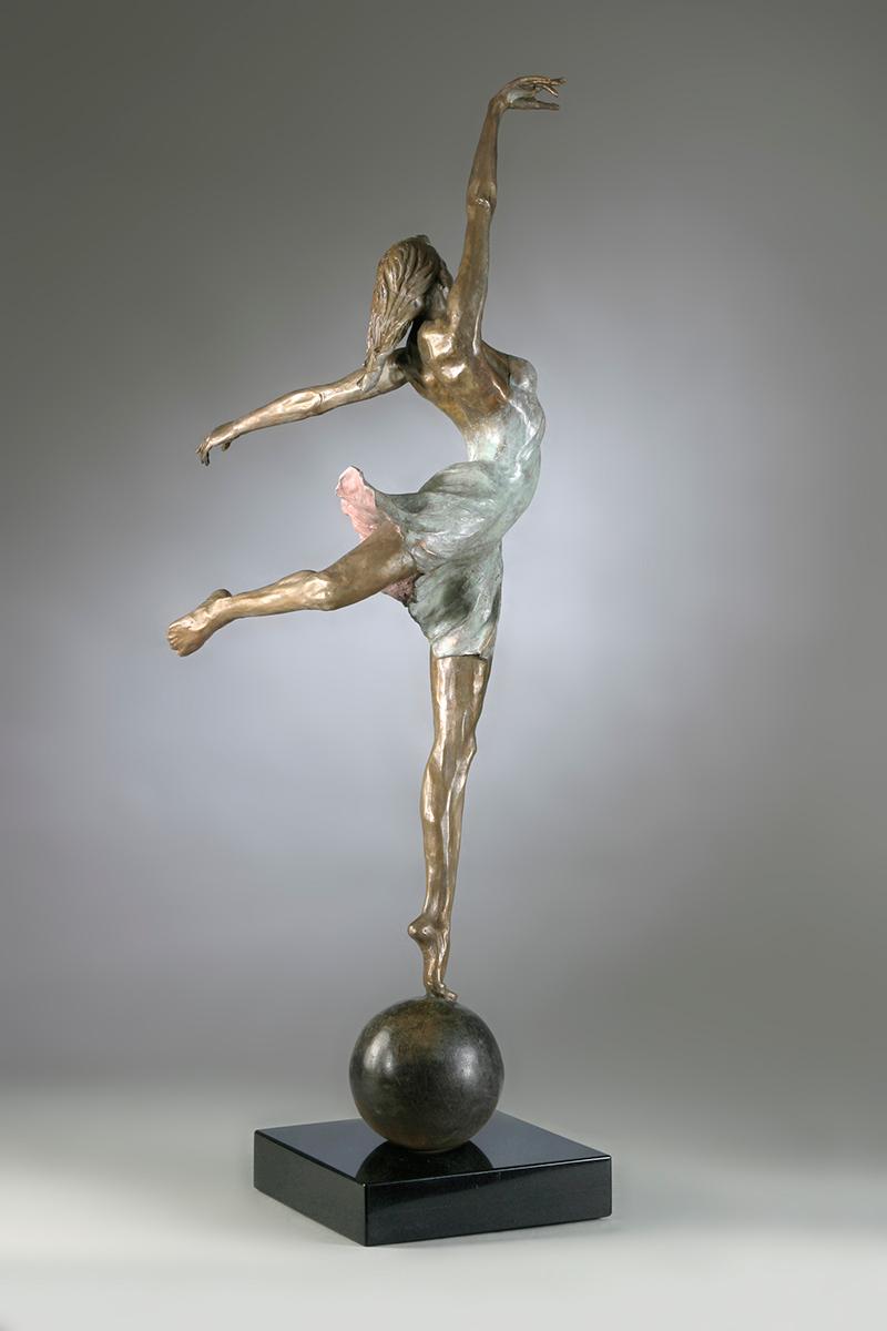 Dancer 2008