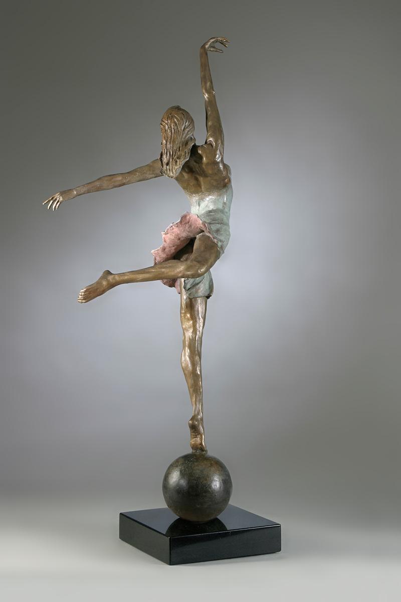 DancerCEdwards030a.jpg