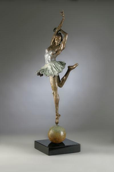 BallerinaIV_lge1.jpg