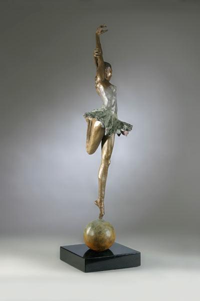 BallerinaIV_lge3-1.jpg