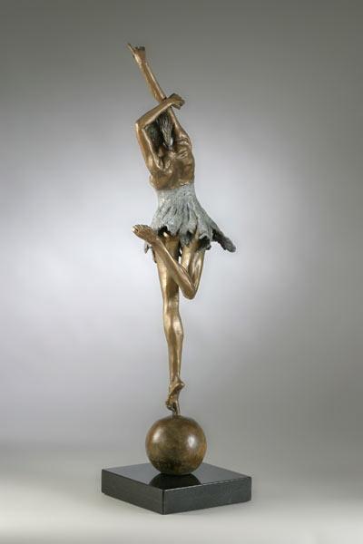 BallerinaIII_lge3.jpg