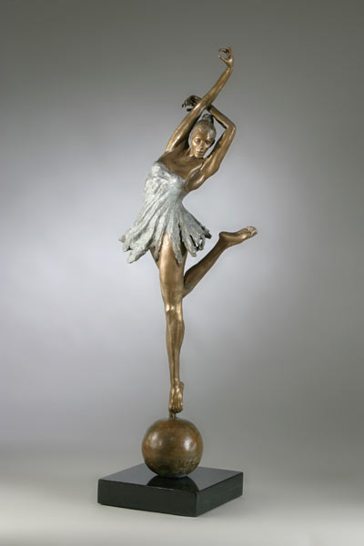 BallerinaIII_lge1.jpg
