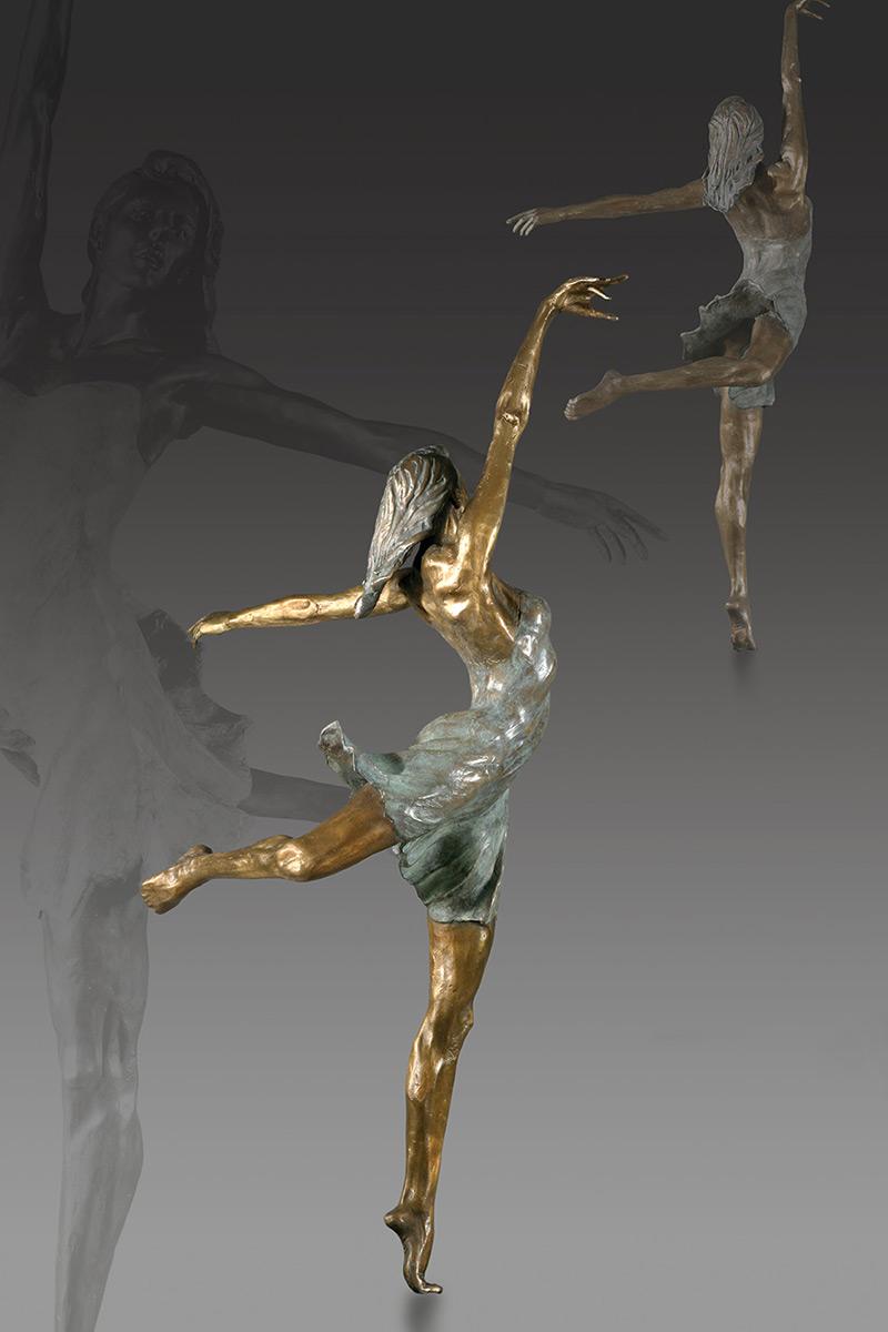 Dancer2008CJEdwardsDancerImageComposite.jpg