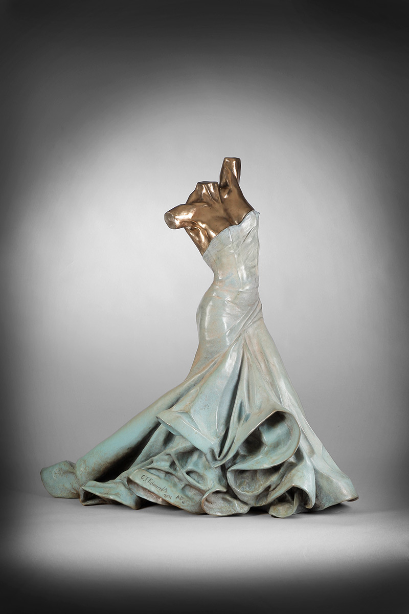 Hot Metal Couture I Chris Edwards31a.jpg