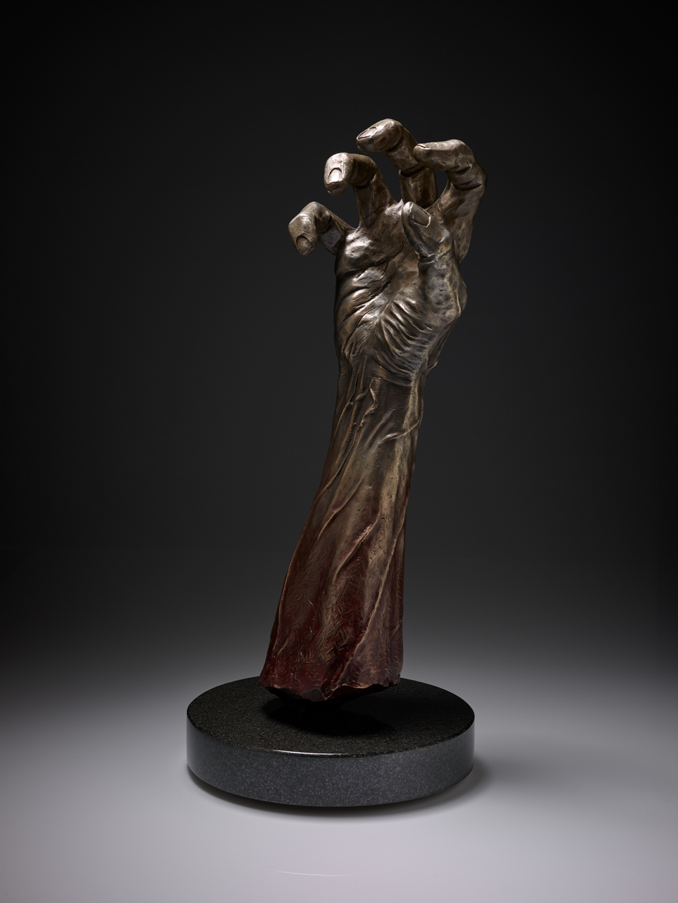 rage 2016 herioc silicon bronze.jpg