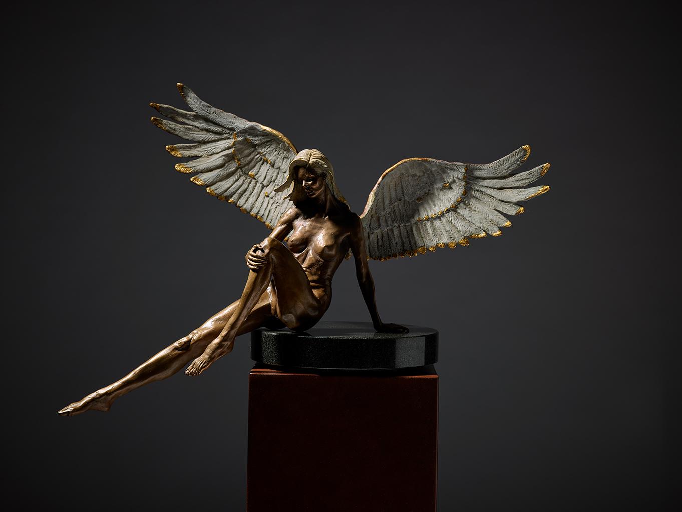 fallen angel edwards_1711_010.jpg