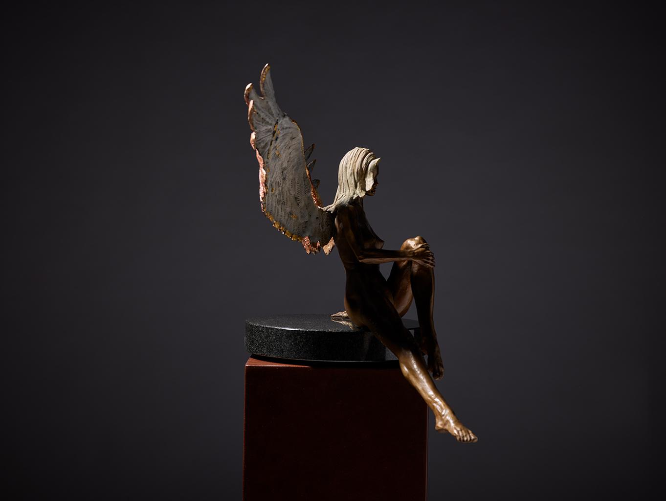 fallen angel edwards_1711_008.jpg