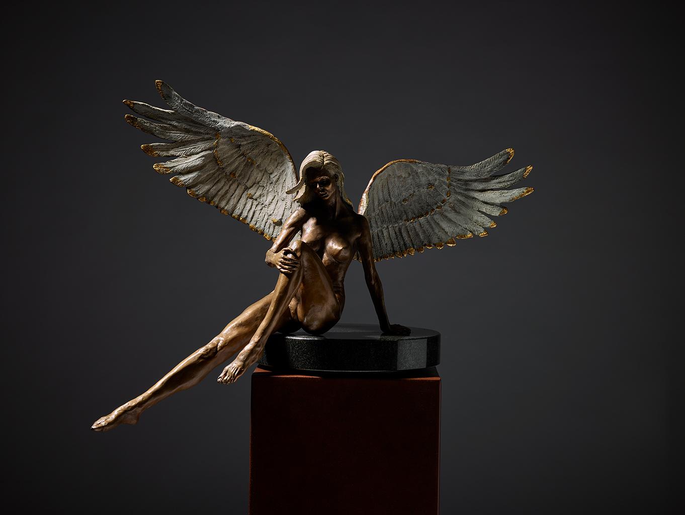 fallen angel edwards_1711_001.jpg