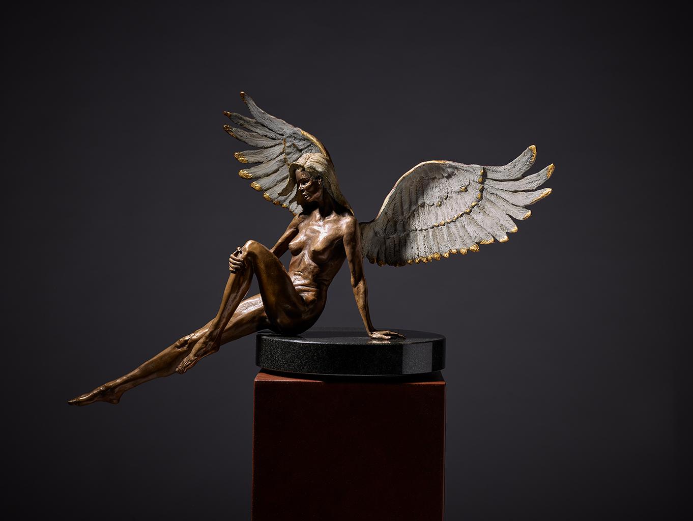 fallen angel edwards_1711_002.jpg