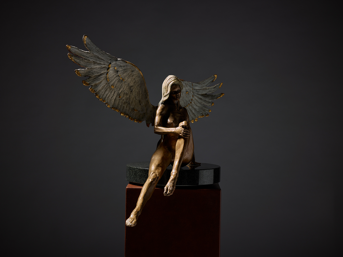 fallen angel edwards_1711_009.jpg