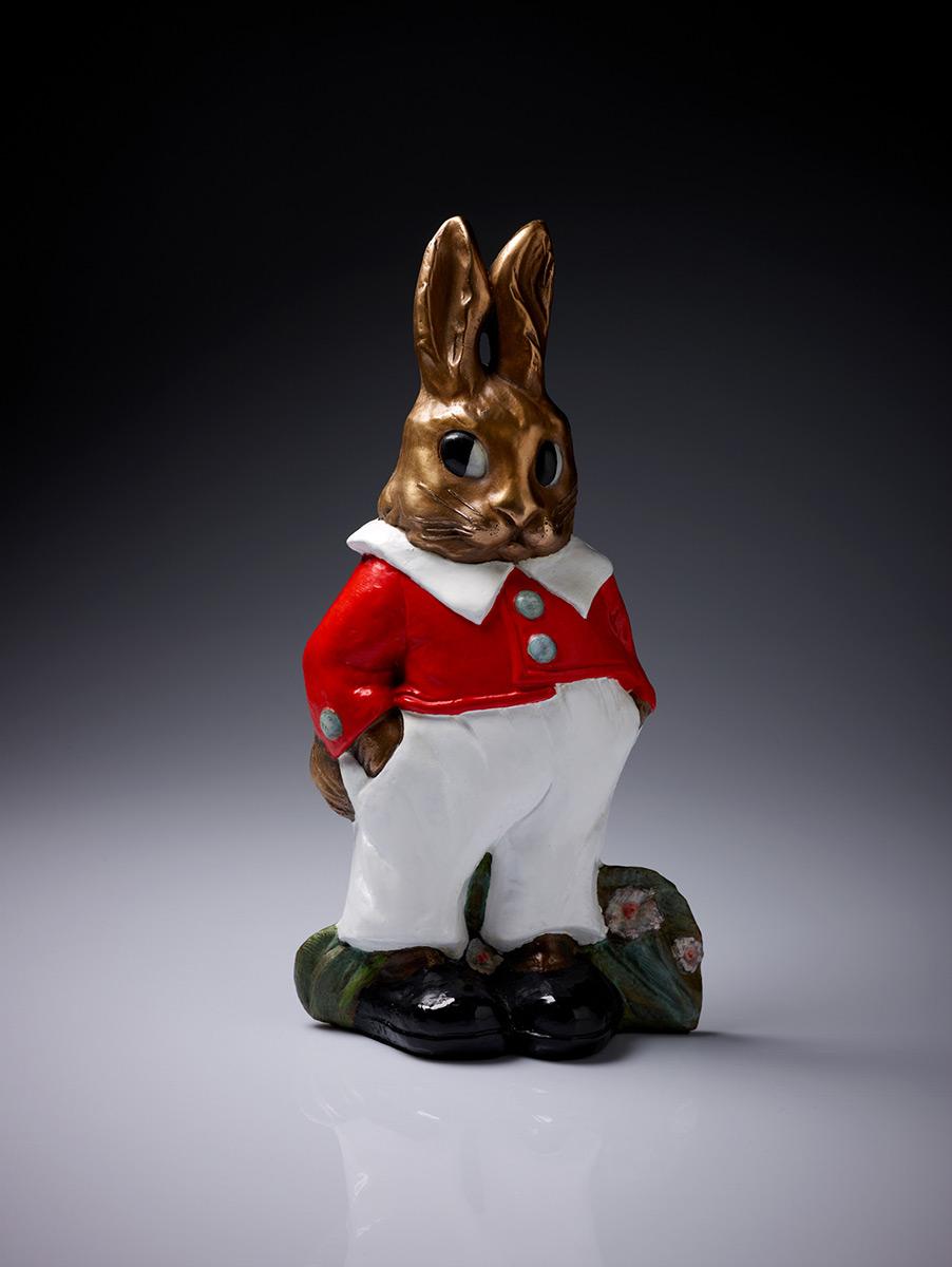 Brer Rabbit 2018