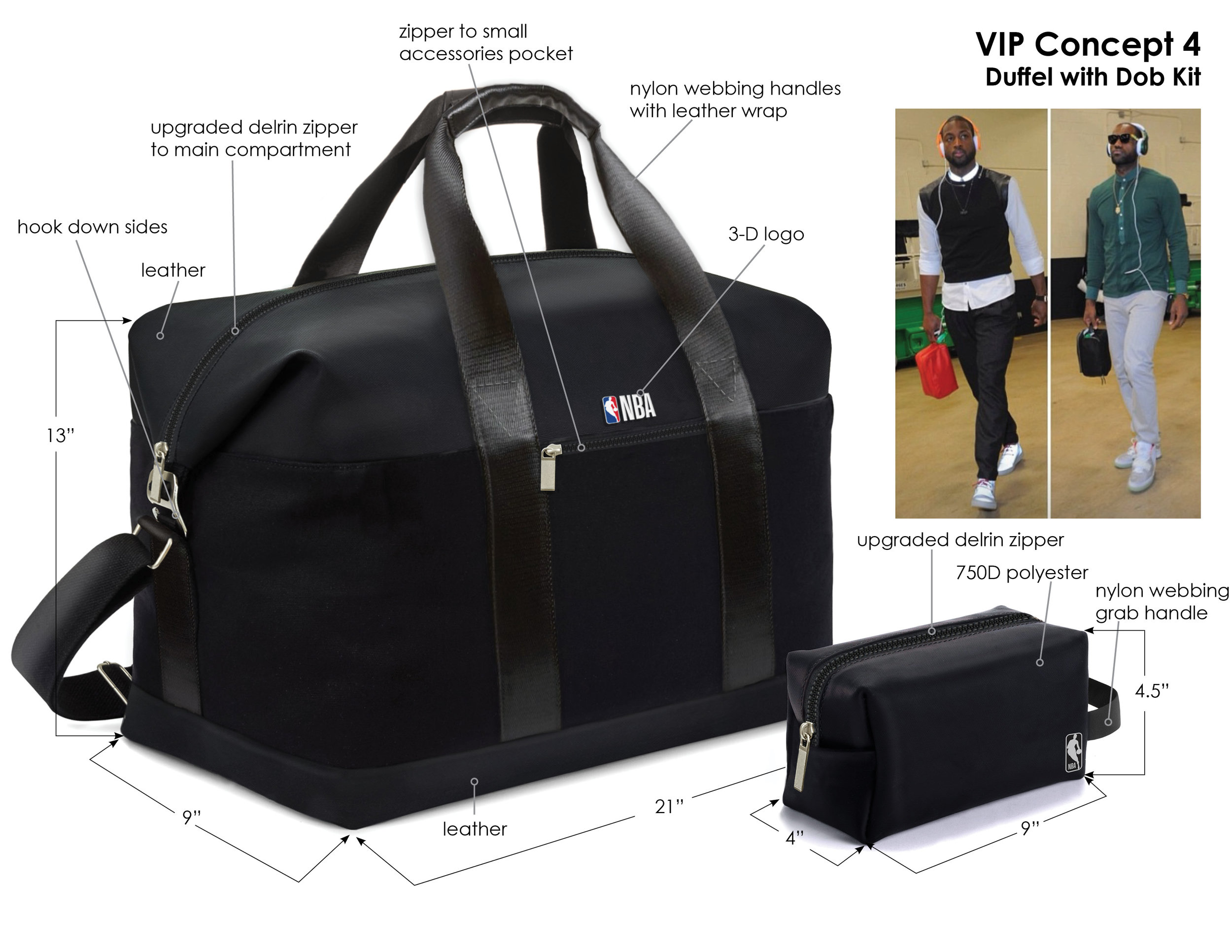 NBA_concepts_v2_4.jpg