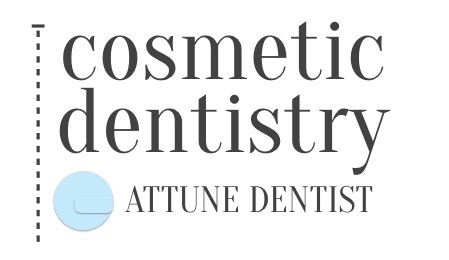 Cosmetic Dentistry Attune Dentist