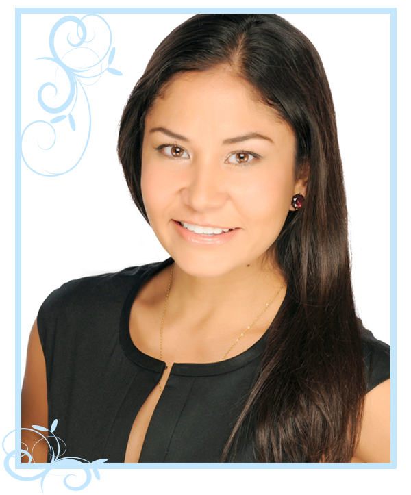 About Dr. Andrea Diaz at Attune Dentistry