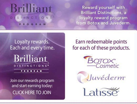 We are proud to announce we are now a participating provider for brilliant distincTions rewards program.     SCHEDULE YOUR APPONTMENT TODAY WITH DR DIAZ    719-930-3776    https://www.attune.dentist/#schedule-an-appointment-section