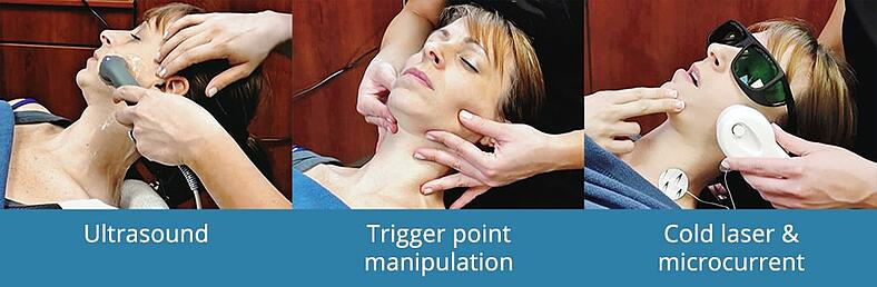 ultrasound trigger point manipulation and cold laser.jpg