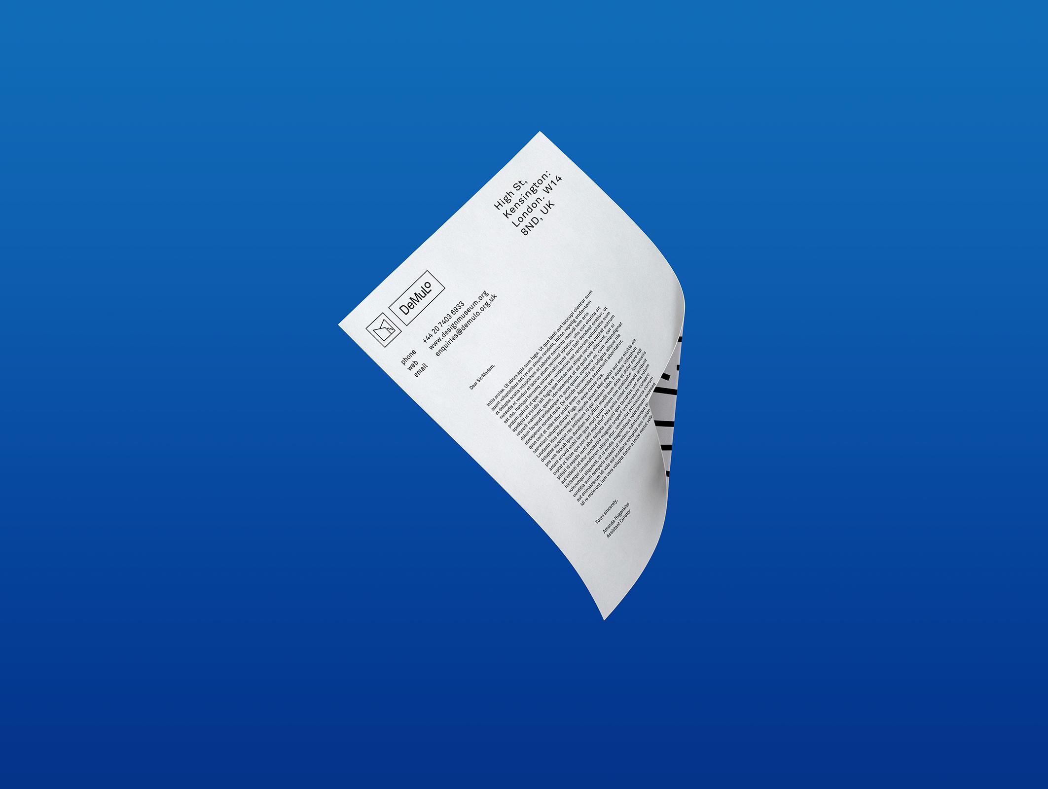 letterhead.png