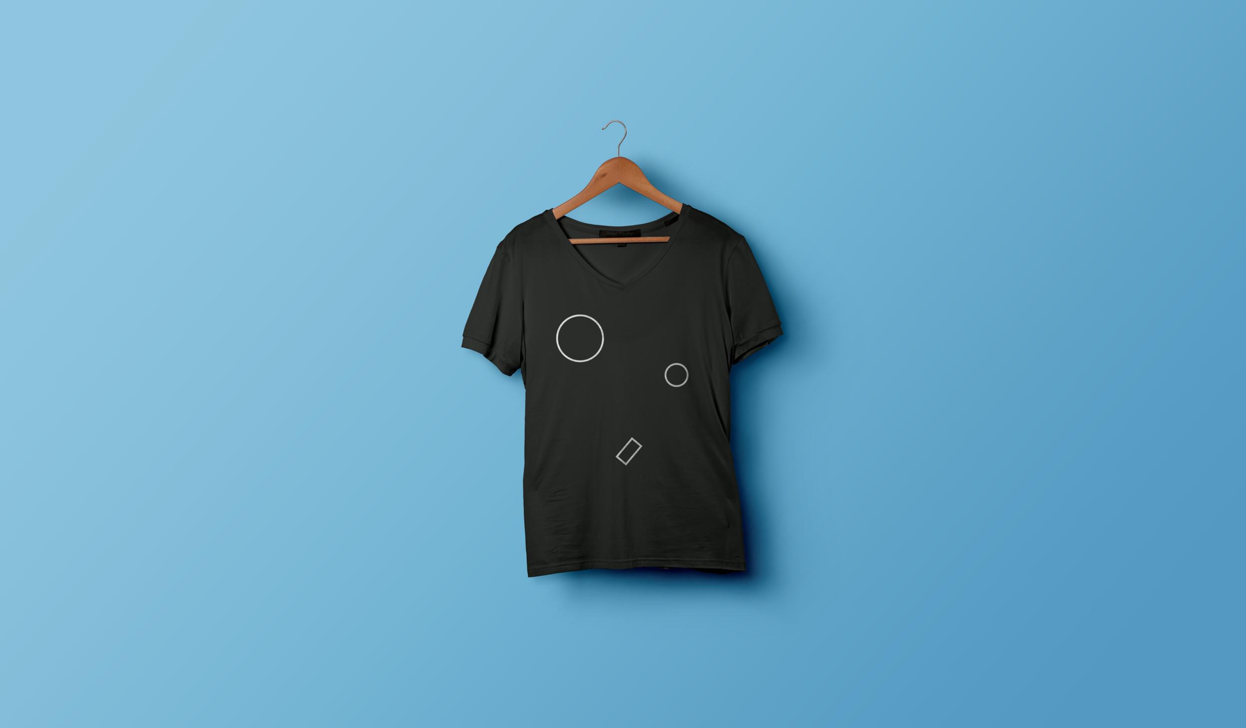 T-Shirt-Hanging-V-Neckline-Mockup-vol-1.png