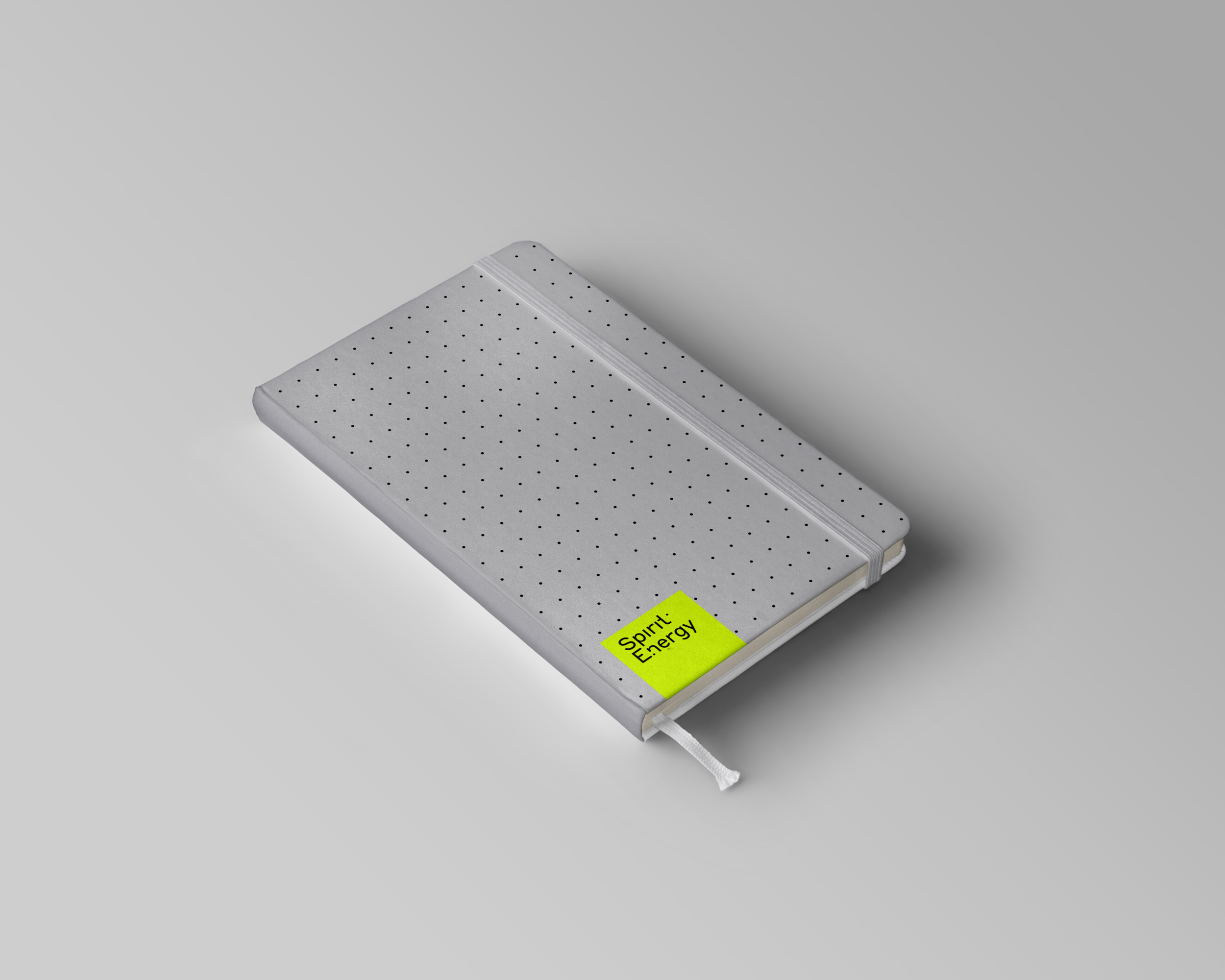 Notebook-Mockup-vol-2-Isometric-view.png
