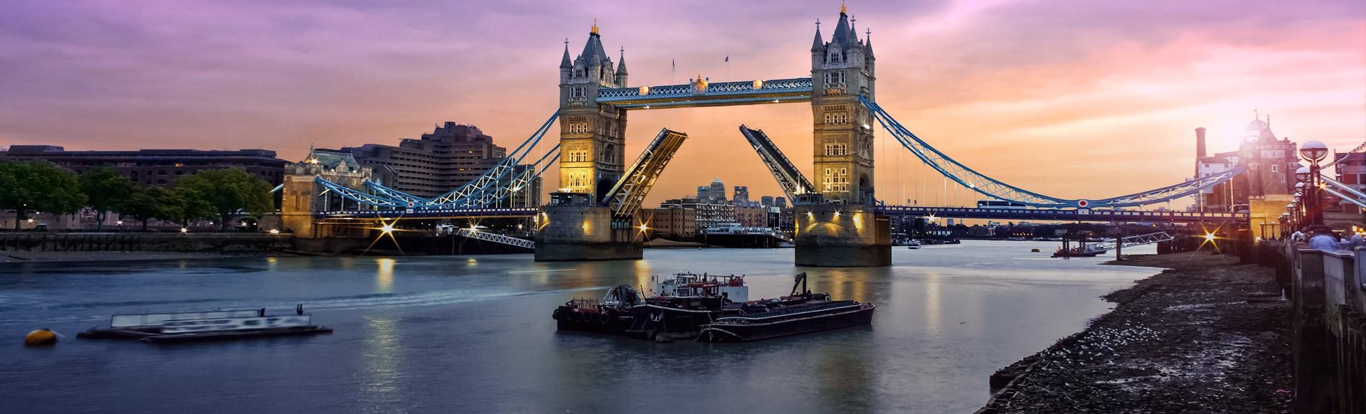 tower-bridge-homepage-image.jpg