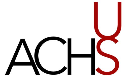 achs_us+logo.jpg
