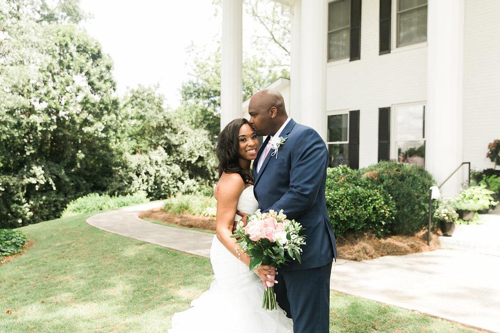 WeddingPhotos-319.jpg