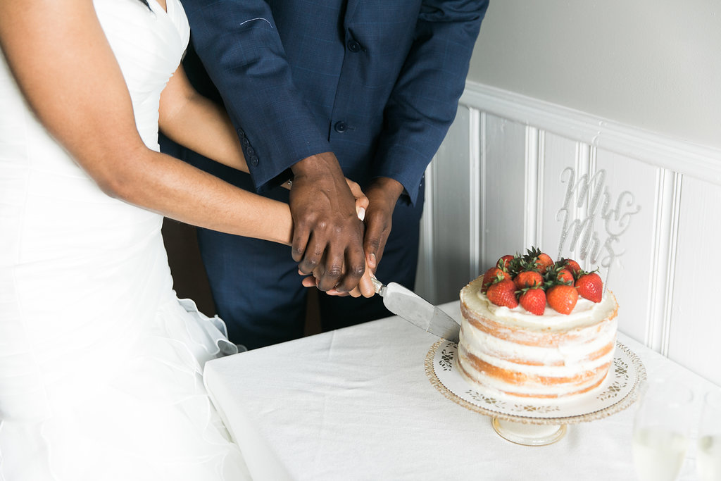 WeddingPhotos-227.jpg