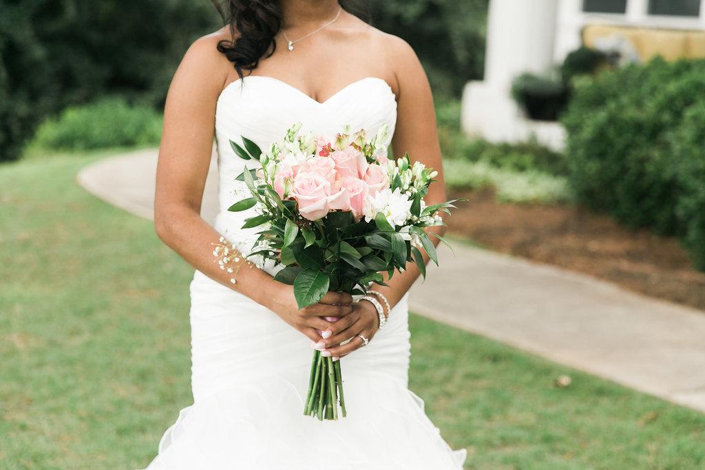 WeddingPhotos-303.jpg