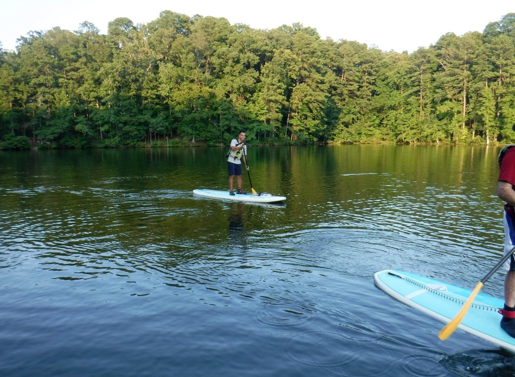 paddleboard.jpg