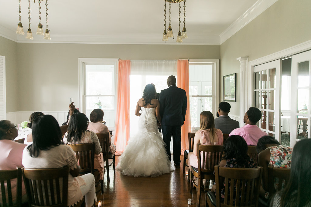 WeddingPhotos-100.jpg