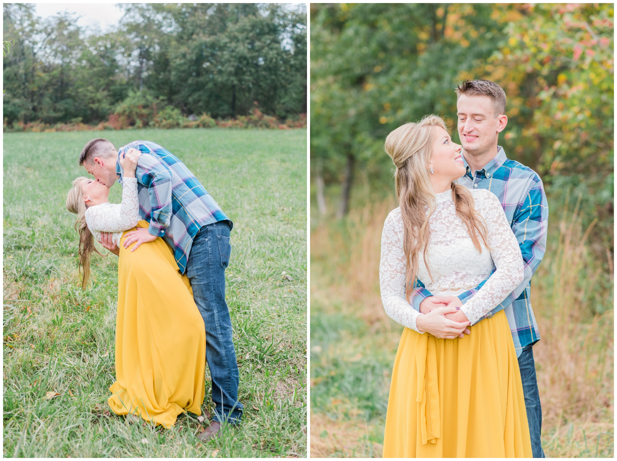 Fall Engagement Session Collegeville, PA - Krista Brackin Photography_0013.jpg