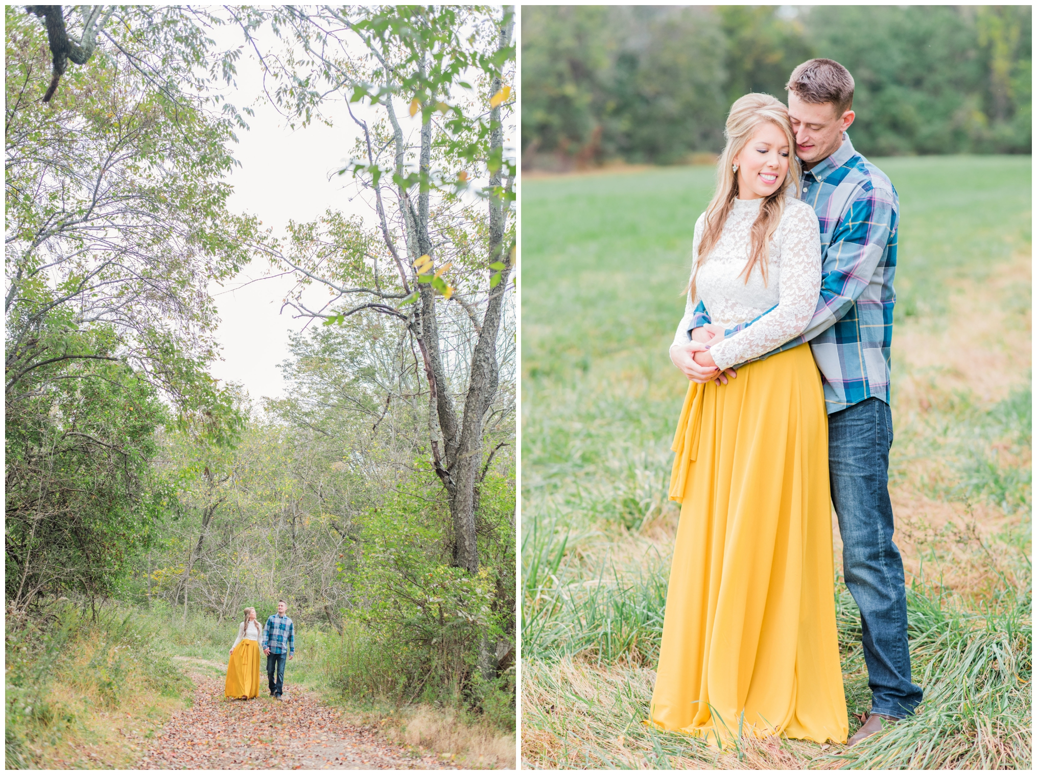 Fall Engagement Session Collegeville, PA - Krista Brackin Photography_0012.jpg