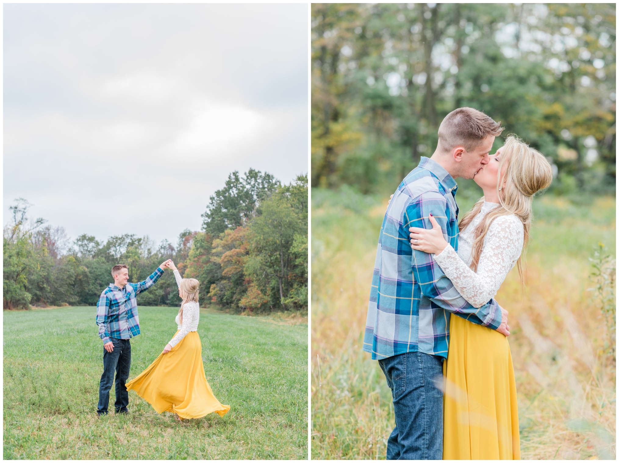 Fall Engagement Session Collegeville, PA - Krista Brackin Photography_0017.jpg